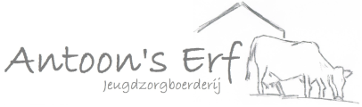Antoon's Erf | Zorgboerderij op het Kampereiland
